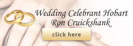 Wedding Planner Sandy Bay
