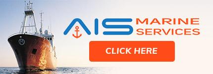 Marine Automation Port Kembla