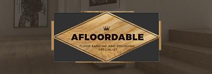 Timber Floor Polishing Melville