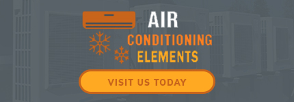 Commercial Air Conditioning Forestville