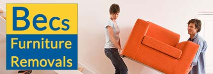 Piano Removals Fernvale