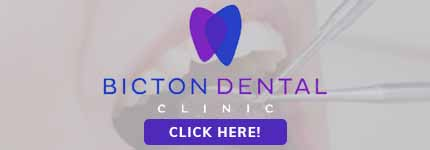 Dental Treatment Attadale