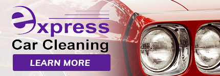 Car Cleaning Kowen