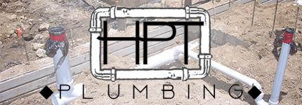 local plumber blacktown