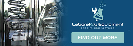 Laboratory Equipment Services Caboolture