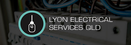 Electrical Services Wellington Point