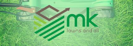 Lawn Maintenance Palmerston