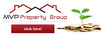 Property Consulting Cottesloe