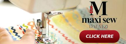 Sewing Machines Berwick