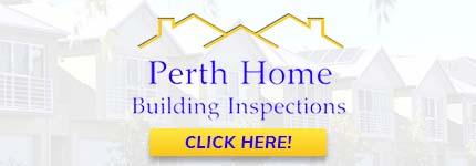 Pre Purchase Building Inspection Eglinton