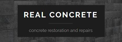 Concrete Cancer Repairs Parramatta