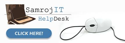 Computer Services Doonside