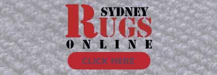 Shag Rugs Hornsby