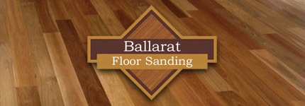 Floor Polishing Werribee