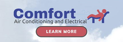 Air Conditioning Repairs Marion