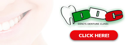 Dental Procedures Northcote