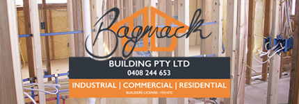 Building Contractors Canterbury