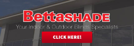 Outdoor Blinds Rockingham