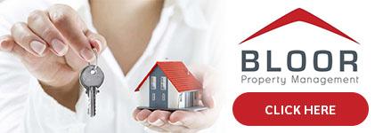 Real Estate Management Ormeau