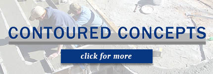 Concreting Caboolture