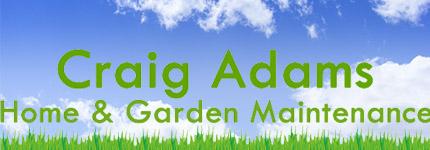 Landscaping Edenhope