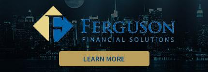 Mortgage Broker Portland