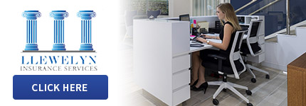 Business Insurance Brookwater