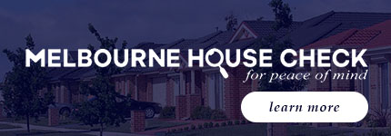 Pre Purchase Building Inspection Cranbourne