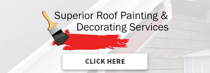 Floor Painting Chadstone