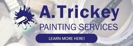 Painting Contractor Newport