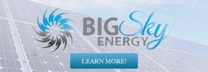 Hybrid Solar Power Sunnybank