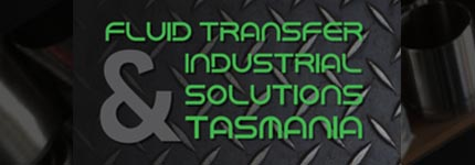 Industrial Engineering Supply