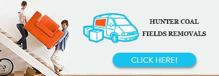 Removal Services Maitland
