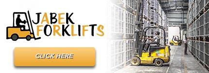 Forklift Hire Rockdale