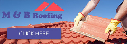 Roofing Emu Plains