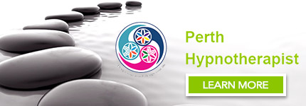 Hypnotherapy O'Connor