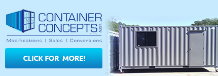 Shipping Containers Sale Yandina