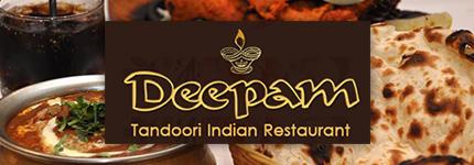 BYO Indian Restaurant