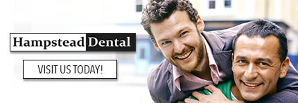 Root Canal Footscray