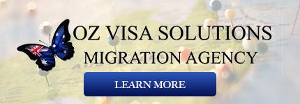 Migration Agents Fawkner