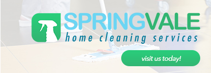 Vacate Cleaning Keysborough