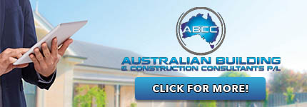 Strata Defect Reports Caringbah