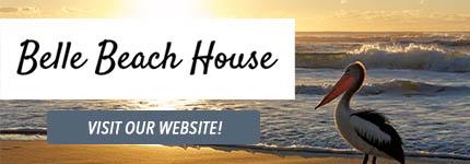 Beach House Kingscote