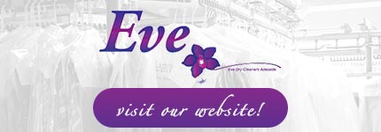 Dry Cleaning Services North Adelaide