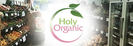 Organic Turmeric Bentleigh