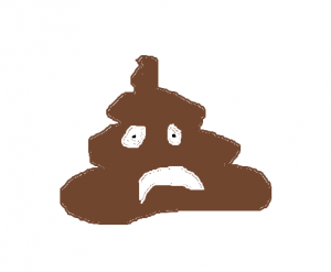 Unicode Poop: The New Emoji Under Consideration That Some