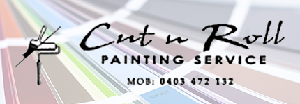 Interior Painting Helensvale