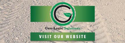 Geo Technical Testing Parramatta