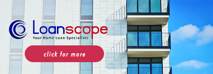 Mortgage Services South Yarra