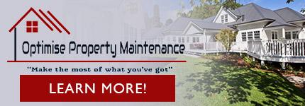 Home Maintenance Hallett Cove